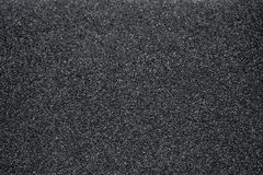 Rough sand paper Stock Photos