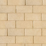 Rough sandstone Royalty Free Stock Photo