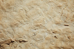 Rough stone background Royalty Free Stock Image