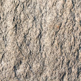 Rough stone background Stock Photo