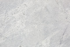 Rough stone, gray surface texture background Stock Photos