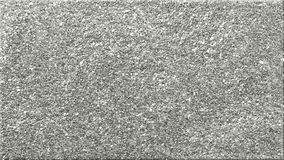 Rough stone grey texture. abstract granite wall background vector illustration