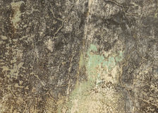 Rough stone mould texture background. Royalty Free Stock Photography