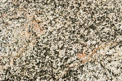 Rough stone surface Stock Photo