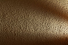 Rough stone surface pattern backgrounds Stock Photography