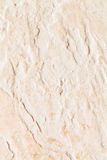 Rough stucco texture Stock Image