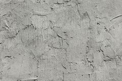 Rough stucco wall. Background texture Stock Image