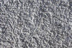 Rough stucco wall texture Stock Photo
