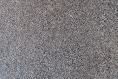 Rough surface of black and white granite Honed finishes. Texture Royalty Free Stock Photos