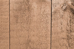 Aged Wood Background Stock Images