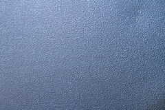Rough surface. Textured image of plastic that has a rough surface Royalty Free Stock Images