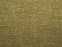 Rough textile background Royalty Free Stock Photos