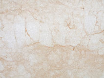 Rough texture of marble Stock Image