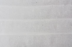 Rough texture of white paper stock images