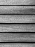ROUGH TEXTURE OF WOOD Royalty Free Stock Photography