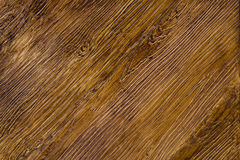 Rough texture wood Royalty Free Stock Images