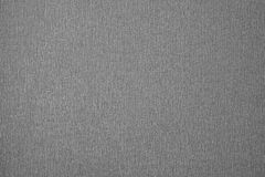 Rough textured abstract background Royalty Free Stock Images