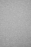 Rough textured abstract background Stock Photography