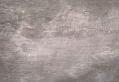 Rough textured grunge background. Stock Photography