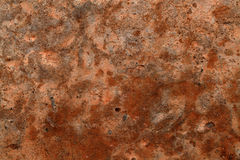 Rough Textured surface Stock Image