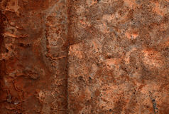 Rough Textured surface Royalty Free Stock Photos
