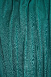 Rough textured woven textile Stock Photos