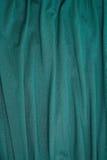Rough textured woven textile Stock Photos