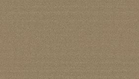 Rough Vintage grey fabric as background Royalty Free Stock Photos