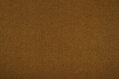 Rough vintage paper background texture Royalty Free Stock Image