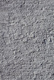 Rough Wall Royalty Free Stock Photography