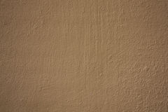 Rough wall background. Concrete pattern Royalty Free Stock Photography