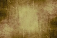 Rough wall colored texture Stock Photos