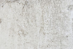 Rough wall plaster background Stock Photography