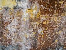 Rough wall texture Stock Photo