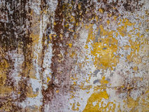 Rough wall texture Royalty Free Stock Photo