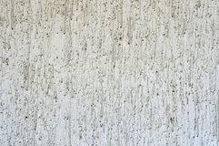 Rough wall Royalty Free Stock Image