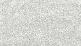 Rough white silvery abstract texture for creative background designs. Silver white rough abstract background. rough silver grey texture for background and fabric Stock Images
