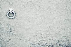 Rough white texture Stock Photo