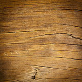 Rough Wood Royalty Free Stock Images