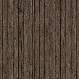Rough wood stock image