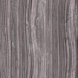 Rough wood Stock Photos