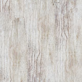 Rough Wood Background Stock Images