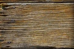 Rough Wood Background Royalty Free Stock Image
