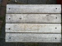 Rough wood plank texture as background, wood pattern stock photography
