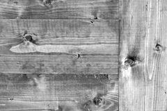 Rough Wood Planks wall floor Texture background. Rough Wood Planks Texture background Royalty Free Stock Images