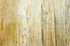 Rough wood texture Royalty Free Stock Photo