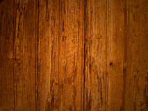 Rough wood texture Stock Photography