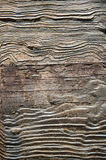 Rough Wood Texture Stock Photos