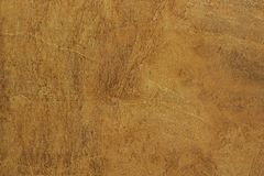 Rough wood texture Royalty Free Stock Image