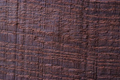 Rough wood texture background Stock Images
